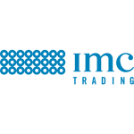 IMC500