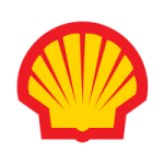 Shell500