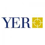 Yer_logo_400
